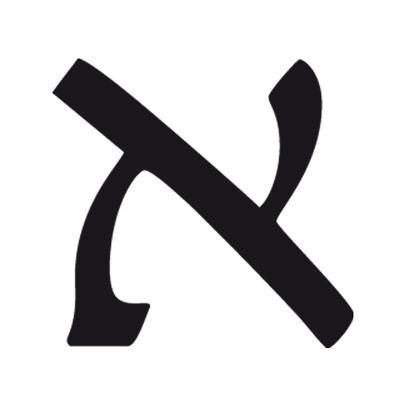 Sample Fonts