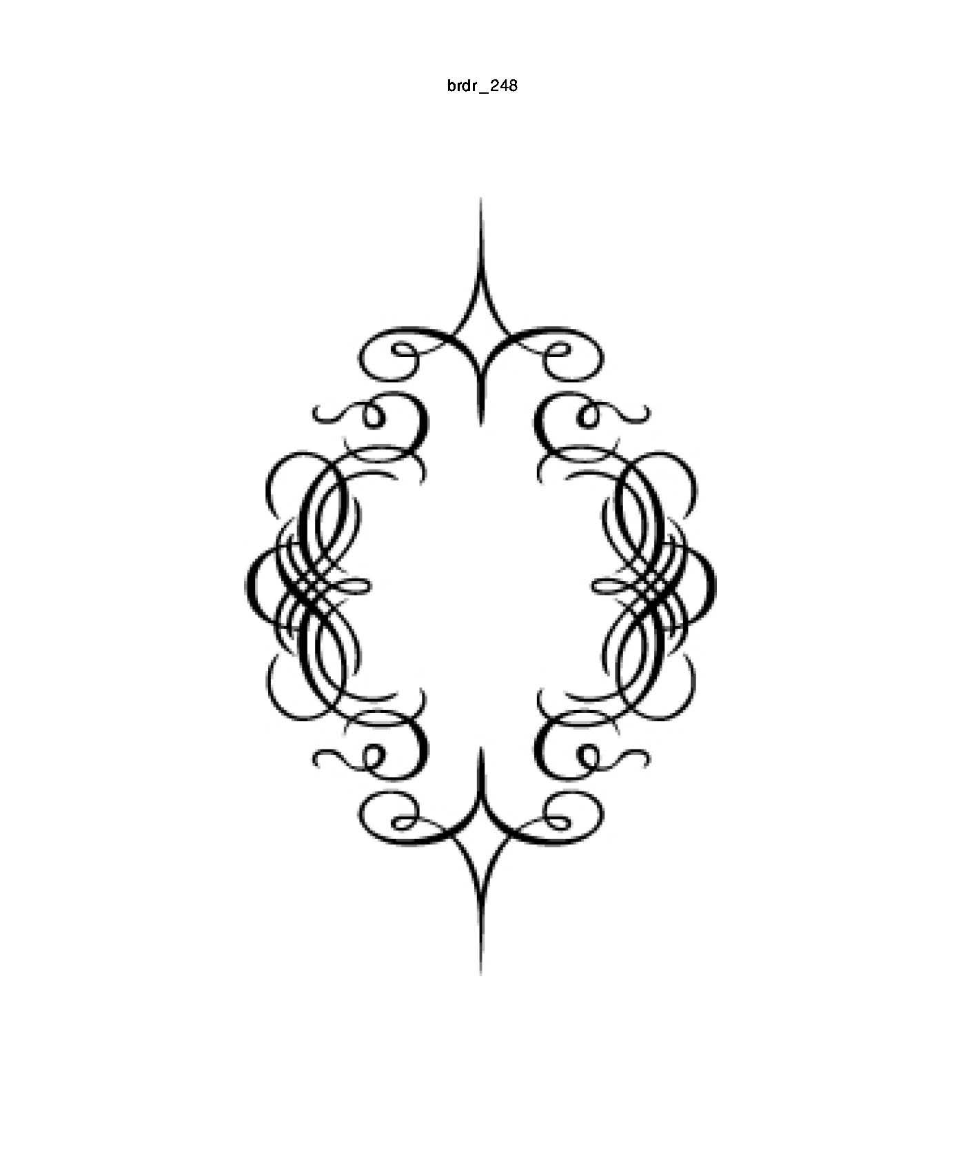 Wedding Invitation Clip Art was luxury invitation design